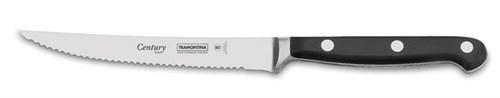 Faca Churrasco Chef Century 5'' Tramontina - 24004/105