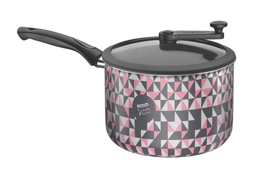 Pipoqueira My Lovely Kitchen 22cm Tramontina - 27807/014