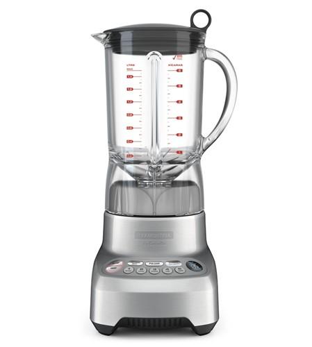 Liquidificador Smart Gourmet 127v Breville 69005/011