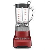 Liquidificador Smart Gourmet 127v Breville 69005/021