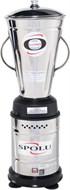 Liquidificador Inox 4 Litros 110v Spolu - SPL-063