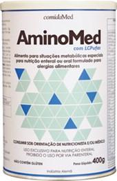 AminoMed 400 g