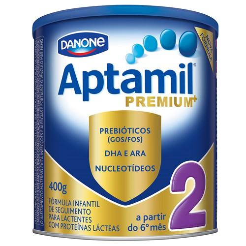 Aptamil 2 lata 800 g