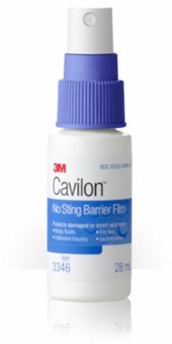 Cavilon Spray 28 mL
