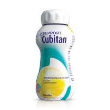 Cubitan Baunilha 200 ml