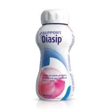 Diasip Morango 200 ml