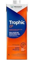 Trophic EP 1 Litro