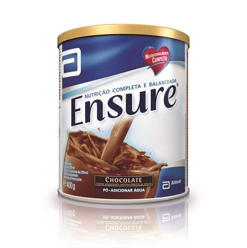 Ensure Chocolate 400 g