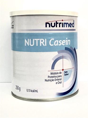 Nutri Casein 250 g