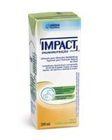 Impact Torta de Limão 200 ml - PROMOÇÃO