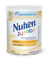 Nutren Júnior 400 g