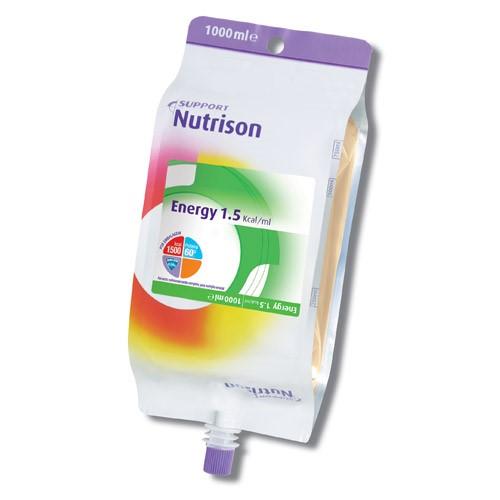 Nutrison Energy Pack 1 litro