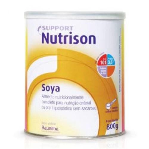 Nutrison Soya 800 g