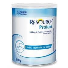 Resource Protein 240 g