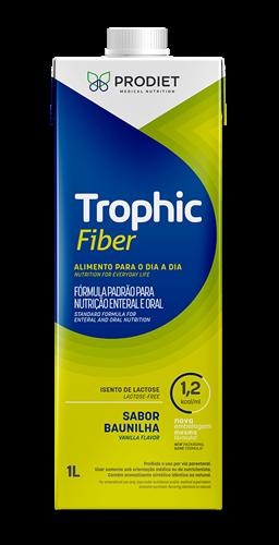 Trophic Fiber 1 L