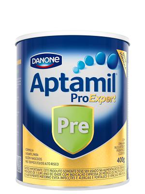 Aptamil Pre 400 gr