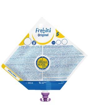 Frebini Original 500 ml