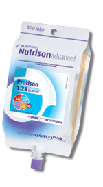 Nutrison Advanced Protison 500 ml