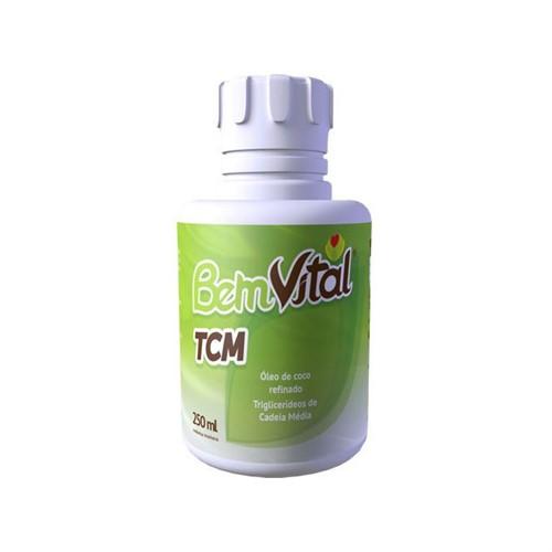 Bem Vital TCM 250ml