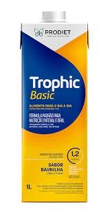 Trophic Basic 1 L