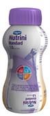 Nutrini Standard 200 ml
