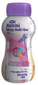 Nutrini Energy Multi Fiber 200 ml