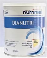 Dianutri 400 g