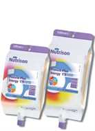 Nutrison Protein Plus Energy 1.5 - Pack 1 litro