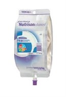 Nutrison Advanced Diason 1 Litro - Pack