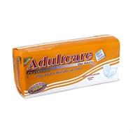 Absorvente Adultcare Premium 20 unid