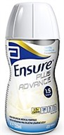 Ensure Plus ADVANCE 220 ml