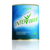 Enterfiber 400 g