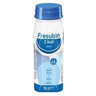 Fresubin 2 kcal Drink Neutro 200 ml