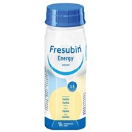 Fresubin Energy Drink Baunilha 200 ml