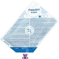 Fresubin Original 1000 ml