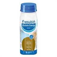Fresubin Protein Energy Drink Capuccino 200 ml
