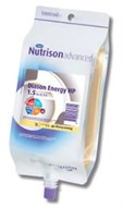 Nutrison Advanced Diason Energy HP - Pack 1 litro