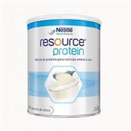 Resource Protein 240 g