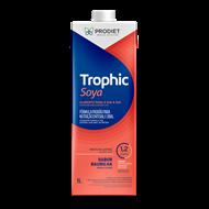 Trophic Soya 1 L