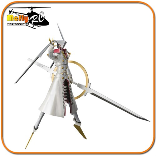 D-arts Izanagi No Okami Persona 4