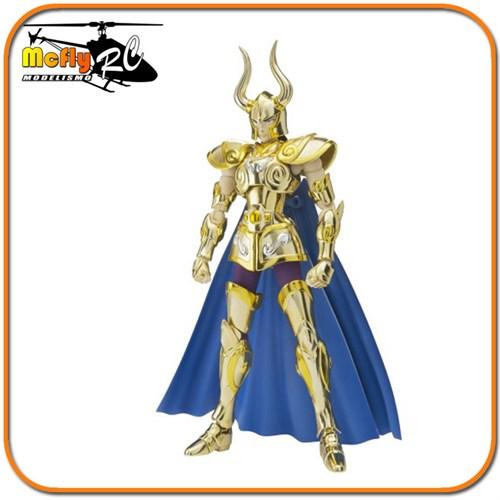 Saint Seiya Cavaleiros do Zodíaco Shura de Capricórnio EX Cloth Myth