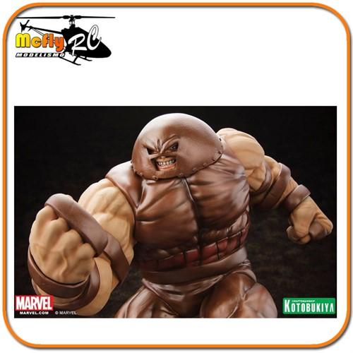 JUGGERNAUT Fine Art Marvel Kotobukiya 40 cm