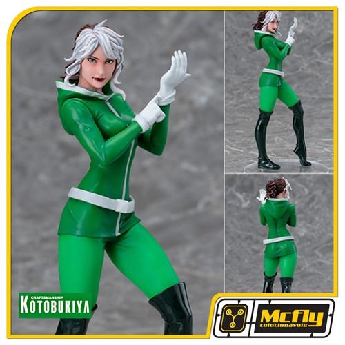 KOTOBUKIYA MARVEL NOW ARTFX Rogue X Men