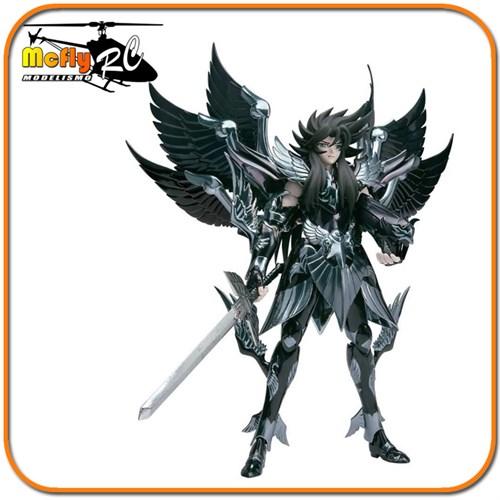 Cavaleiros Do Zodiaco Cloth Myth Deus Hades