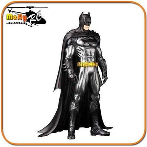 Kotobukiya Dc Comics Batman New 52 Liga Da Justiça