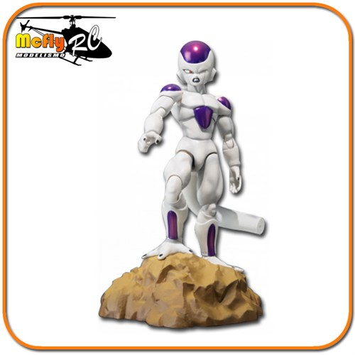 S.H. Figuarts Dragon Ball Z Freeza / Frieza