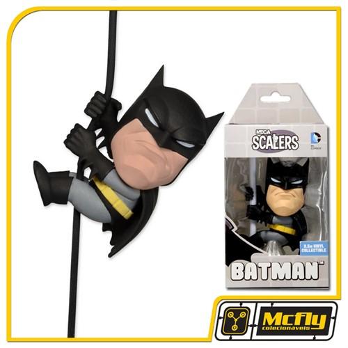 Neca Scalers Batman Figure 9 cm