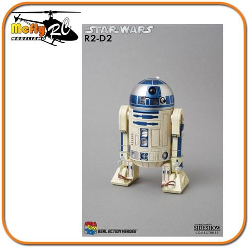 Medicom Star Wars R2-D2