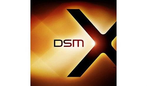 Receptor Spektrum Ar6210x Receptor 6 Ch Dsmx DSM2