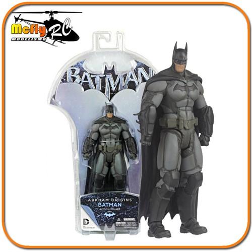 Batman Arkham Origins Series 1 DC Collectibles